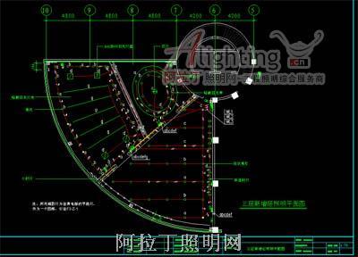 本工程主体为钢结构框架