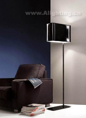 国外灯具设计,来自灯具设计师的杰作