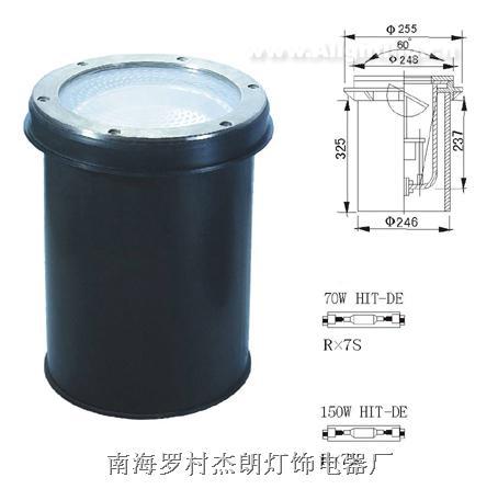 垃圾桶 垃圾箱 454