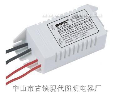 电子式石英灯变压器,中山市古镇现代照明电子厂