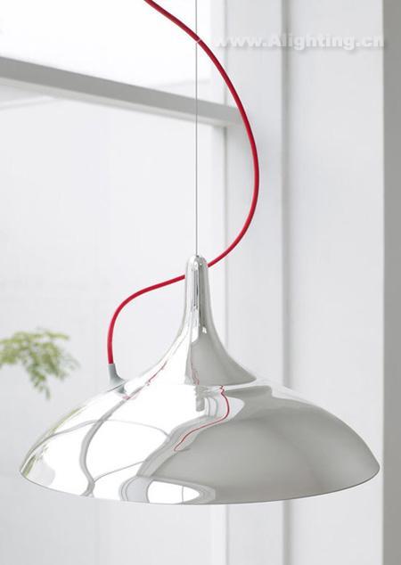 国外奇特灯具设计 带来无限创意(组图)-照明频道
