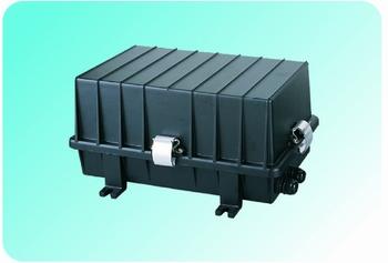 荣华 电器箱RH404-1000
