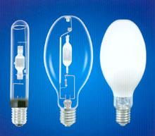 三兴 照明金属卤化物灯JLZ-ED400