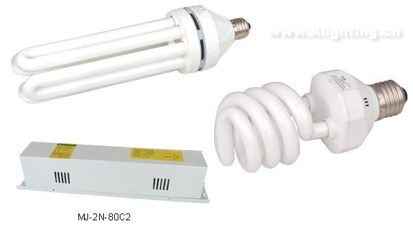 节能灯应急电源(专业提供)