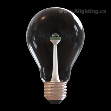 国外创意灯具设计 想到就能做到(组图) - 图库 - 照明