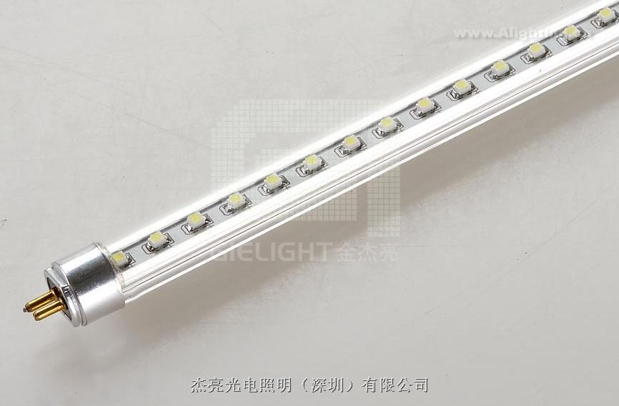 t5led日光灯(贴片) - 杰亮光电照明(深圳)有限公司