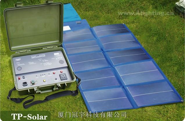 蓄电池应急电源箱接线图
