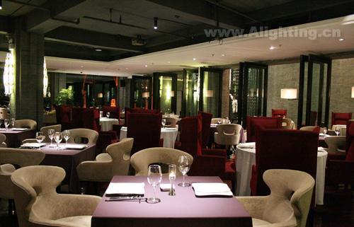 茉莉餐厅_茉莉餐厅菜单_漯河茉莉餐厅菜谱