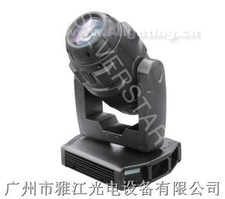 雅江 LED摇头灯 YG-LED615 LED
