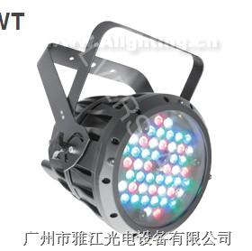雅江 摇头灯 LED染色系列 YG-LED801XWT