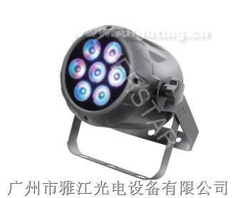 雅江 LED摇光灯 YG-LED307E