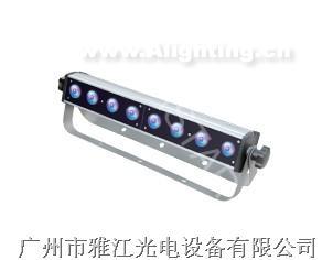 雅江LED娱乐系列 地排灯YG-LED320E