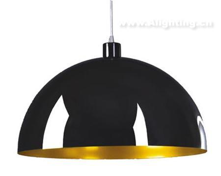 国外吊灯设计 工业设计经典(组图) (4)