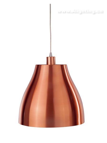 国外吊灯设计 工业设计经典(组图) (8)