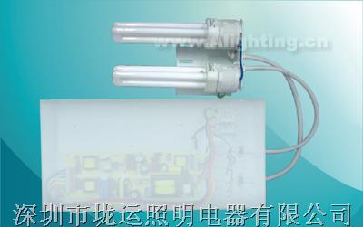 应急照明电子镇流器