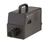 柯尼卡美能达分光辐射亮度计CS-2000 / CS-2000A
