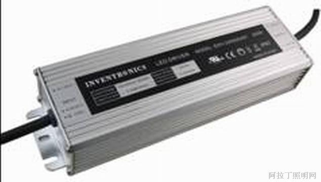 led室外恒压电源ewv-150sxxxstqxxxx