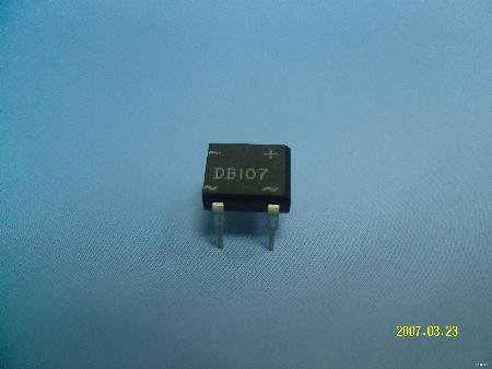 节能灯镇流器,荧光灯镇流器,hid电子镇流器,led驱动电源,led驱动器