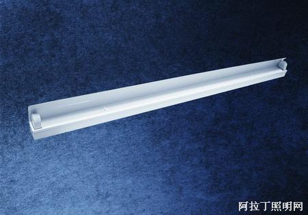 支架灯; 荧光黑板设计图片;