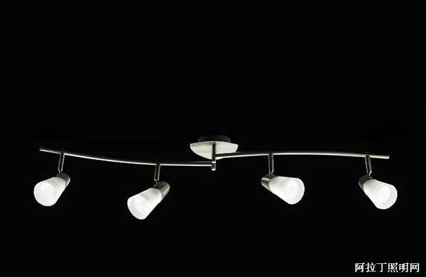 吸顶灯带风扇相关产品 led吸顶灯带摇空哪几个