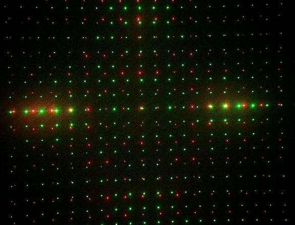 三色萤火虫激光-广州市白云区骥枥舞台灯光设备厂