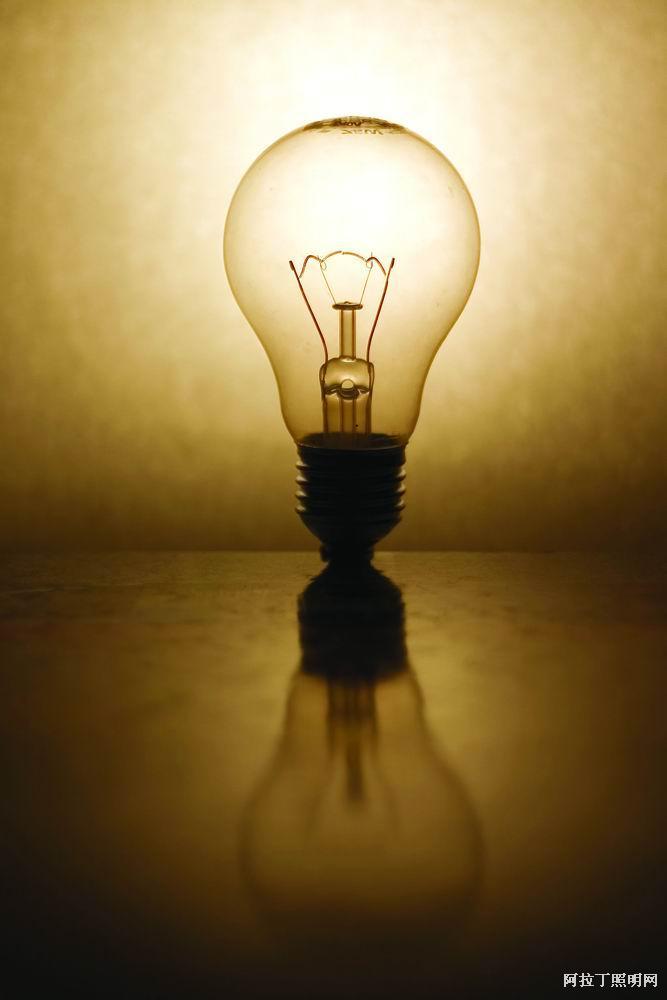 照明产品一站式出口认证