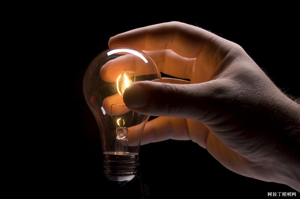 电气安全及电磁兼容性测试
