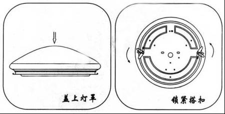 圆形的简笔画步骤图