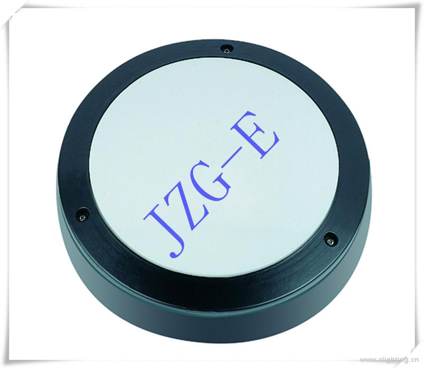极之光中式现代LED 防潮灯