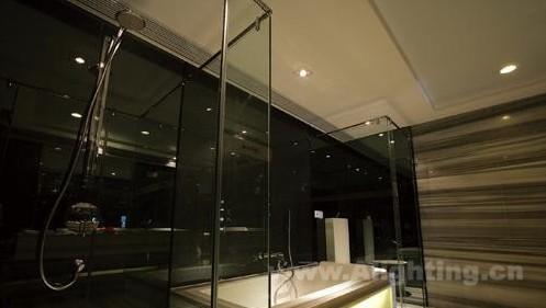 吊灯适合于客厅照明.图片