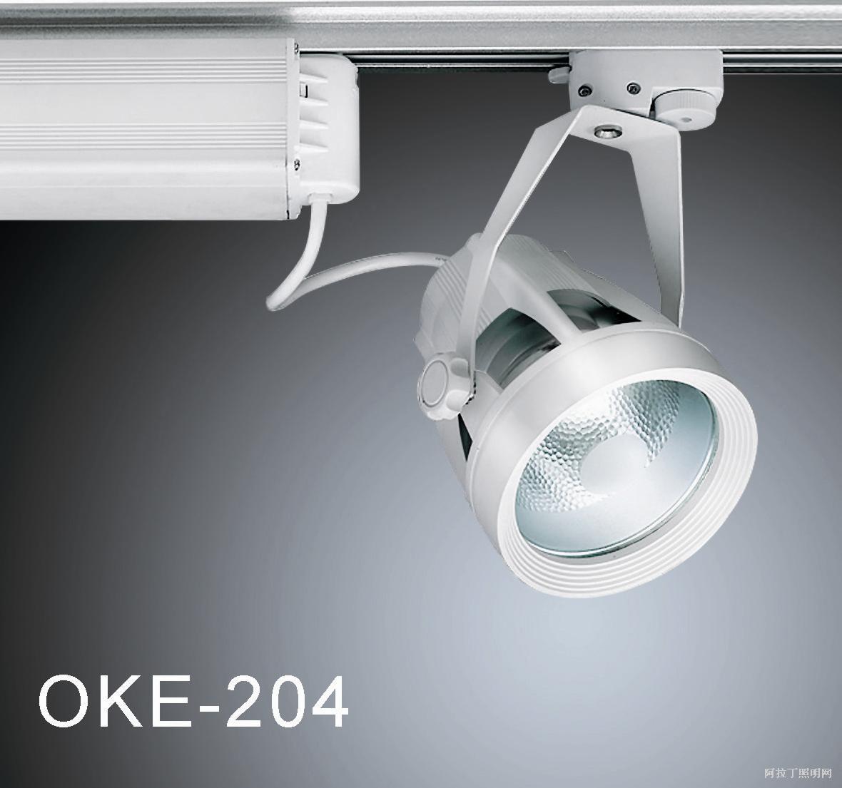 台灯灯管电感镇流器接线图