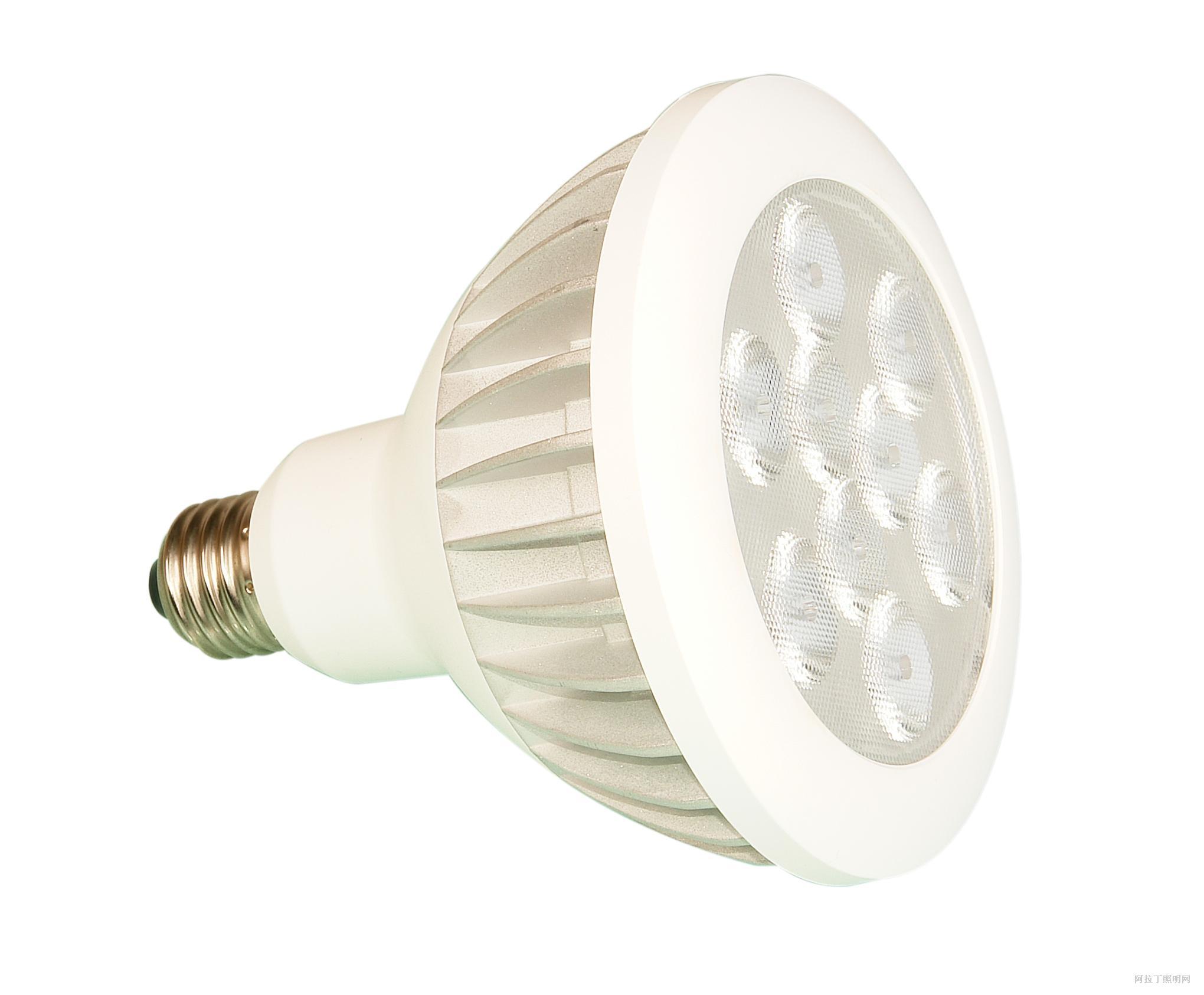 led par灯 led灯具特性及其标准解析
