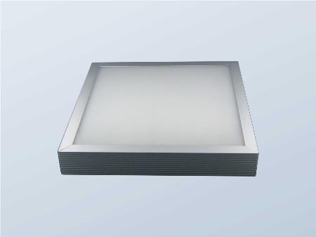 直发光led面板灯(调色温)