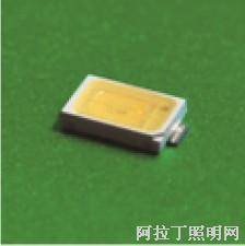背光源用LED  SOZ5730BL