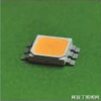 照明用LED  SOW5074