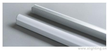 led线条灯-帝信光电科技有限公司