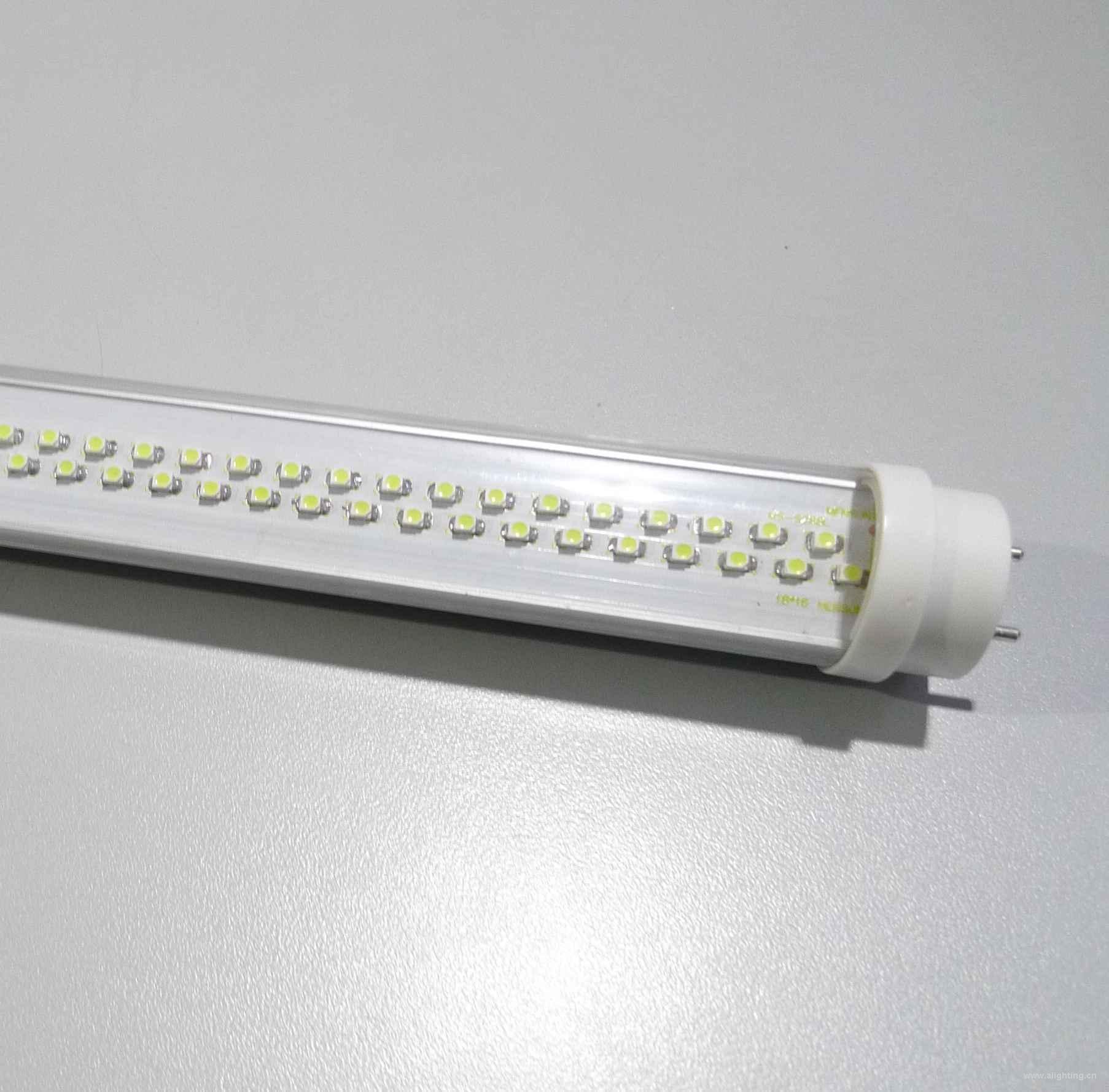led2835芯片日光1.2图片 云南2835单排led灯带 led灯珠