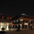 佛山祖庙东华里中心地段古建筑群照明改造工程