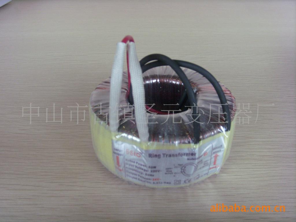 5a2011-09-19 600w环形变压器,12v50a 24v25a2011-09-19 供80w环形