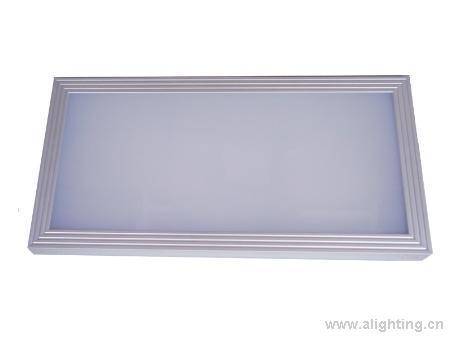 直发光led面板灯