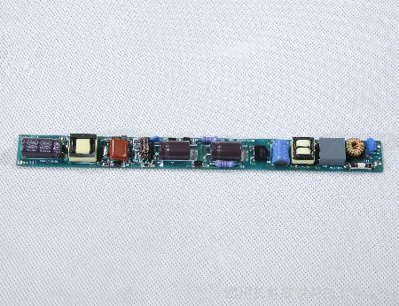 长虹led50c2000i电源电路图