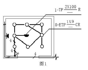 电路 电路图 电子 原理图 368_294