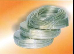 内铁氟龙外PVC电线