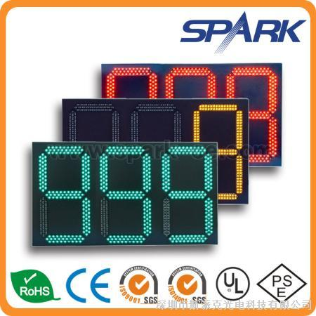 LED交通信号灯(SPDJS-C)