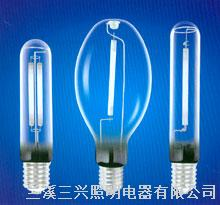 三兴 高压钠灯(铌丝)SON-ED100 100W
