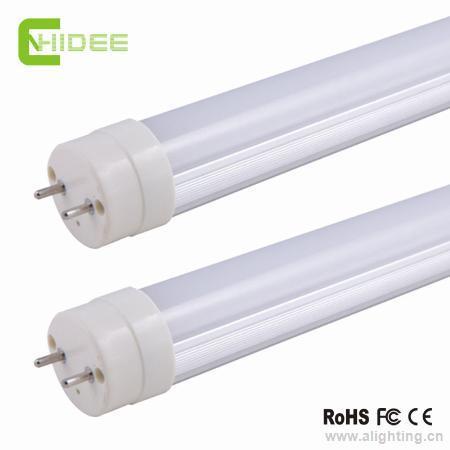独特电路设计ledt8灯管,smd3014,14w,900mm