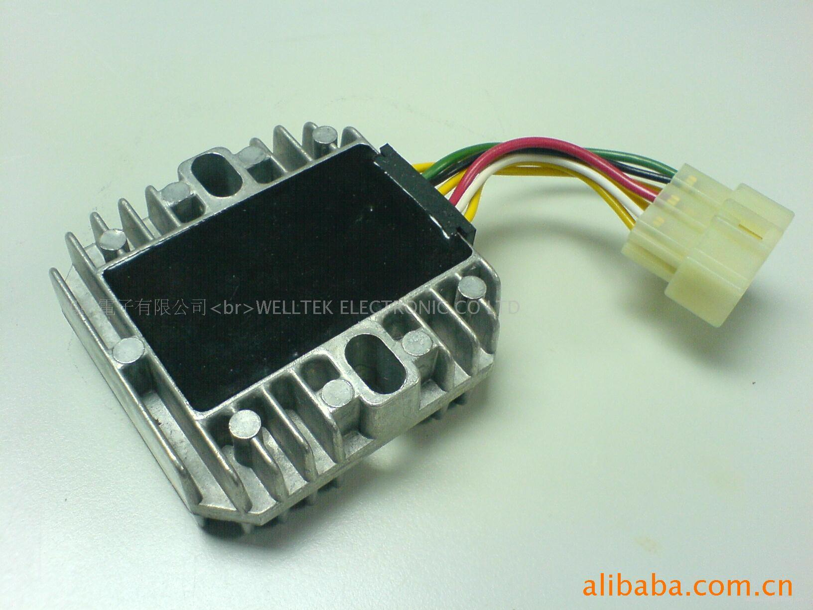 PU电子灌封胶BZ-6800A/B-9