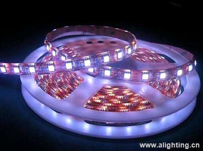 LED灯条胶BZ-3328A/B-2