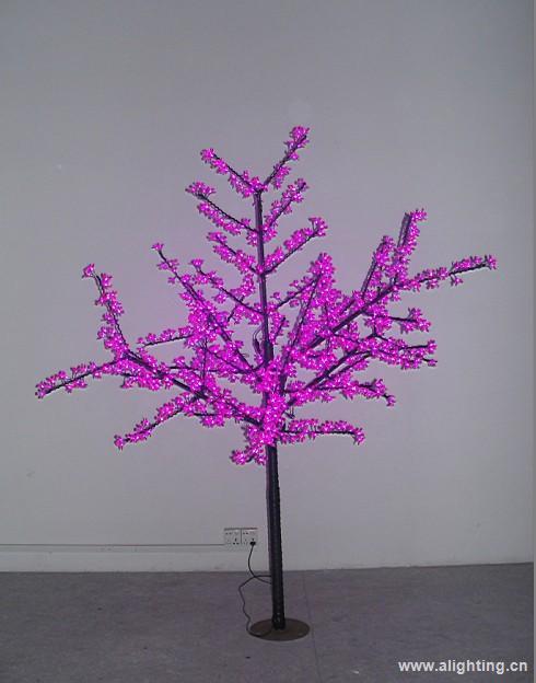 生佳LED树灯 树灯专业制造商
