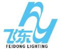 北京飛東光電技術有限責任公司